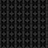 Pattern seamless background with butterflies Royalty Free Stock Image