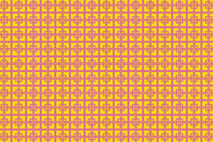 Pattern seamless Royalty Free Stock Images