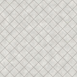 Pattern of seamless ceramic tile wall texture Stock Images