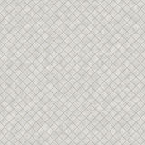 Pattern of seamless ceramic tile wall texture Stock Image