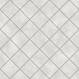 Pattern of seamless ceramic tile wall texture Royalty Free Stock Image