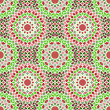 Pattern-15 Royalty Free Stock Photos