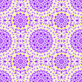 Pattern-21 Stock Images