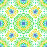 Pattern-24 Stock Images