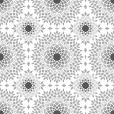 Pattern-22 Stock Images