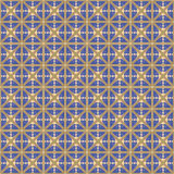 Pattern seamless Royalty Free Stock Photos