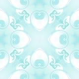 Pattern  seamless Stock Photo