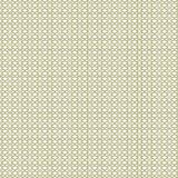 Gold Color line Design Seamless Geometric Pattern background royalty free illustration