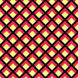 Pattern 56-13-7 Royalty Free Stock Photography