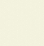 Pattern Royalty Free Stock Photo