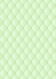 Pattern seamless Royalty Free Stock Photo