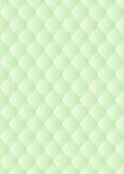 Pattern seamless Royalty Free Stock Photo