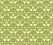 Pattern, seamless, vector royalty free stock images