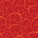 pattern seamless wallpaper Στοκ φωτογραφίες με δικαίωμα ελεύθερης χρήσης