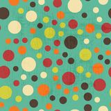 Pattern-02 senza cuciture royalty illustrazione gratis