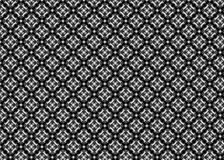 Pattern. Shapes. Abstract. B&W. Deco. Art. Project stock photo