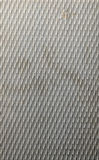 Pattern on the sheet steel Royalty Free Stock Photography