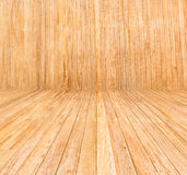 Pattern showing brown wood background Texture Stock Photo