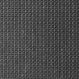 Pattern of speaker cover. Close up  pattern of speaker cover Royalty Free Stock Photography