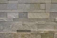 Pattern of stone texture. Close up of pattern of stone texture stock photo