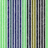 Pattern stripe seamless background old, line tile stock illustration