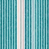 Pattern stripe seamless background old, grunge tile royalty free illustration