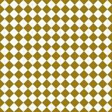 Pattern. Striped texture for printing paper, wrapping, boxes Stock Photography