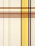 Pattern or stripes background Stock Photos