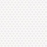 Pattern. Sun geometric vector pattern white background Royalty Free Stock Photos