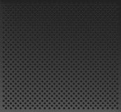 Pattern Surface drill. Grey Pattern graphic Texture Royalty Free Stock Photo