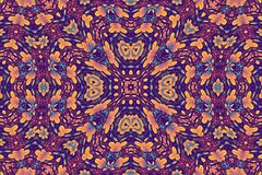 Pattern, Symmetry, Psychedelic Art, Art stock photography