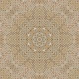 Pattern symmetry textile kaleidoscope background. decorative. Pattern symmetry textile kaleidoscope background abstract geometric. decorative royalty free stock image