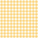 Pattern tablecloth  Royalty Free Stock Photo