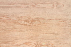 Pattern of teak wood decorative surface Royalty Free Stock Photo