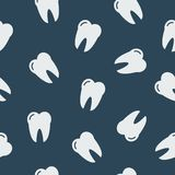 Simple vector illustration with ability to change. Pattern with teeth. Pattern with teeth. Simple vector illustration with ability to change vector illustration