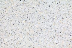 Pattern terrazzo floor or marble beautiful old texture, polished stone wall for background.  stock photo