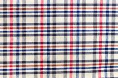 Pattern textile background texture Stock Photo