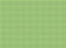 Pattern texture. Repeatable pattern. Great colours Stock Photography