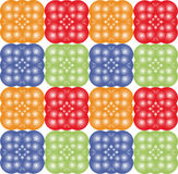 Pattern texture Stock Photo