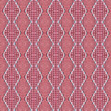 Pattern and texture background Royalty Free Stock Image