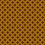 Pattern or texture design Royalty Free Stock Photos