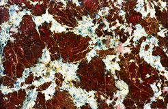 Pattern and texture of the stone Royalty Free Stock Photography
