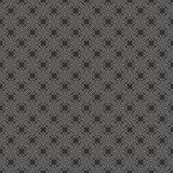 Pattern. Texture suitable for printing of gift paper Royalty Free Stock Images
