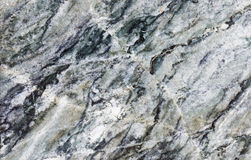 Pattern and texture of surface of stone Royalty Free Stock Photos