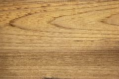 Pattern of thai teakwood Royalty Free Stock Photography