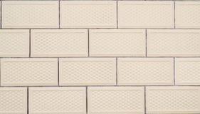 Pattern tile Stock Photo