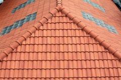Pattern tiles Royalty Free Stock Photo