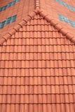 Pattern Tiles Stock Image