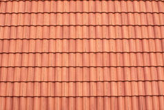 Pattern tiles Stock Photography