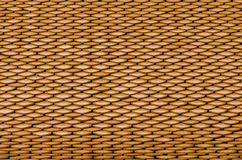 Pattern of Tiles. This pattern is pottery tile on top of roof of temple Stock Photos